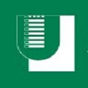 20 University of Rome Tor Vergata Scholarships for International Students in Italy, 2019