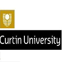 Aberdeen Curtin Alliance PhD Scholarship for International Students in Australia, 2019