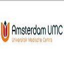 PhD Fellowship | Biologicals for PET at the Tracer Center Amsterdam in Netherlands, 2019