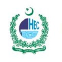 Higher Education Commission of Pakistan Hungary Scholarships for Pakistani Students, 2019-20