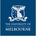 50 Melbourne International Undergraduate Scholarships in Australia, 2019