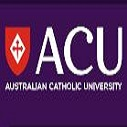 Emergency Nursing Advocacy Bursary at Australian Catholic University in Australia, 2019