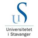 Postdoctoral Scholarship in Petroleum Technology at University of Stavanger in Norway, 2019