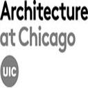 UIC Douglas A. Garofalo Nine-Month Teaching Fellowship for International Students in USA, 2019