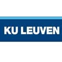 KU Leuven Scholarship for a PhD in the Arts in Animation at LUCA School of Arts in Belgium, 2019