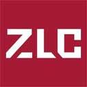 ZLC MIT – Zaragoza Dual Degree Master Scholarships for International Students in Spain, 2019