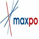 MaxPo Doctoral Fellowships for International Students in Germany, 2019