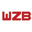 A.SK Postdoctoral Research Fellowships at WZB Berlin Social Science Center in Germany, 2019