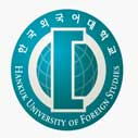 International Undergraduate Scholarships at HUFS in Korea, 2018