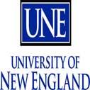 UNE International Postgraduate Research Award (IPRA) in Australia, 2019