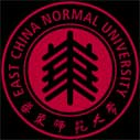 ECNU Full and Partial Confucius Institute Scholarship for Non-Chinese Students in China, 2019
