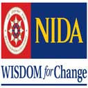 NIDA PhD Full Scholarships in Computer Science and Information Systems in Thailand, 2019
