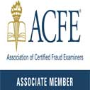 Philadelphia Area Chapter of the ACFE Scholarship Program in USA, 2019 – 2020