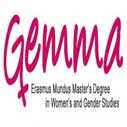 Erasmus Mundus Master's Degree Scholarships in Women's and Gender Studies, 2019