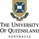 International Scholarship in Conservation Biology at University of Queensland in Australia, 2019