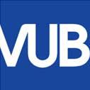 Full VUB B-PHOT Excellence Master Scholarships for International Students in Belgium, 2019