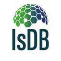 Full Tuition Islamic Development Bank Scholarship (IsDB) Programme in Saudi Arabia, 2019-2020