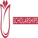 Türkiye Scholarships for International Students in Turkey, 2019