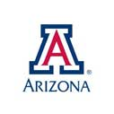 University of Arizona International Tuition Award in USA, 2019