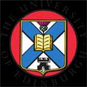 Edinburgh Global Undergraduate Mathematics Scholarships in UK, 2019