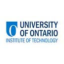 University of Ontario Institute of Technology Undergraduate Research Award in Canada, 2019