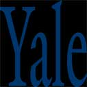 Henry A. Kissinger Predoctoral Fellowship at Yale University, USA