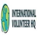 International Volunteer HQ's Alternative Break Scholarship in New Zealand, 2019