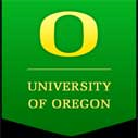 Endowed Scholarships for International Students at University of Oregon in USA, 2019