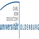 DAAD Contact Grants for International Doctoral Candidates at University of Oldenburg in Germany, 2019
