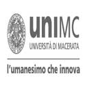 The University of Macerata International Scholarship in Europe, 2019
