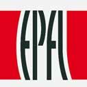 École Polytechnique fédérale de Lausanne (EPFL) Summer Fellowships to International Students, Switzerland
