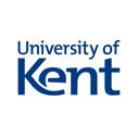 Kent Business School International Research Scholarship in USA, 2019