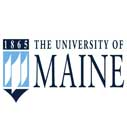 Maine Global Partner Scholarship at University of Maine in USA, 2019