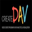 Fully Funded Create Dav Summer School Program for International Students in Canada, 2019