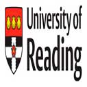 The University of Reading Masters Scholarships for International Students in UK, 2019