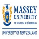 PhD Position: Characterizing Honey Composition by Hyperspectral Analysis Position in New Zealand