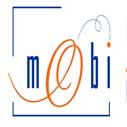 MOBI PhD Scholarship in Vehicle-to-Grid (V2G) System Design in Belgium
