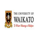 Mayfair Court University of Waikato Residential Scholarship for International Students