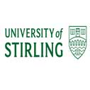 The University of Stirling Commonwealth Shared Scholarships in UK, 2019