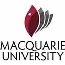 Language Processing in Children with Hearing Loss Scholarship at Macquarie University