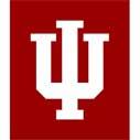 Rising Star International Scholarship at Indiana University in USA, 2019
