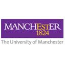 International Excellence Undergraduate Scholarships at the University of Manchester