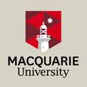 National Research and Innovation Agency of Uruguay and Macquarie Co-Funded Scholarship Program