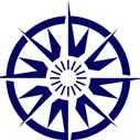 The University of Greenwich International Scholarships Awards in UK, 2019/20
