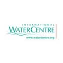 IWC Masters International Scholarships in Australia, 2019