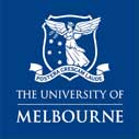 The University of Melbourne Mobility Awards for International Students in Australia, 2019