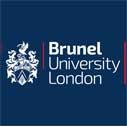 International Excellence Scholarship at Brunel University London in the UK, 2019/20