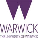 New Bursaries for UK/EU and International Citizens to Studying MA TESOL at University of Warwick, UK