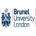 International Excellence Scholarship at Brunel University London in the UK, 2019/20