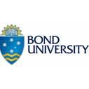 UK Excellence Scholarship at Bond University in Australia, 2019